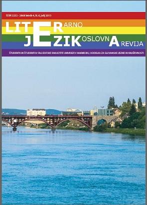 szlovén borító_1.jpg