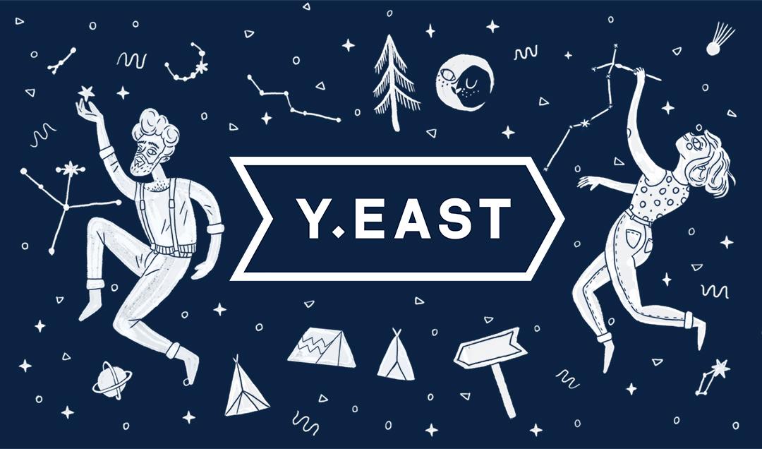 y_east_fesztival_banner.jpg