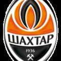 Híres szláv futballcsapatok: FC Shakhtar Donetsk