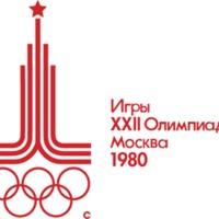 1980.Moszkva és a Misa-bojkott