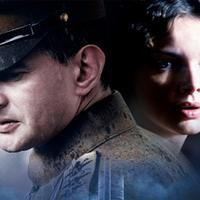 Filmajánló: Admirális