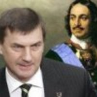 Észt kormányfő: Péter cár hóhér és gyilkos volt