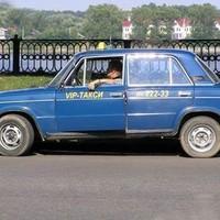 Vasárnapi szláwicc - Oroszország 1.0