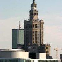 Lengyelország: jól teljesít a főváros
