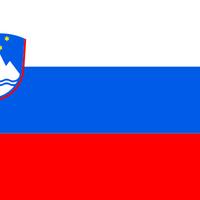 Szlovénia, a szláv gyöngyszem