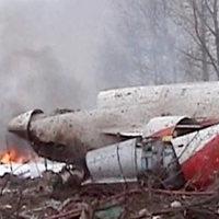 Lengyel - orosz katasztrófa