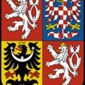 Kis szláv heraldika - nyugat szlávság