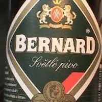 Cseh sörök - a teljesség igénye nélkül!