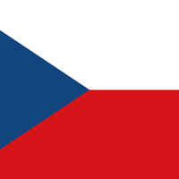 A cseh irodalom nagyjai: Jungmann, Kollár és Čelakovský