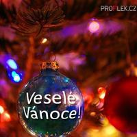 Nyugat-szláv karácsony