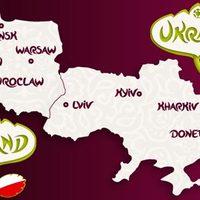 EURO 2012 - Varsó nem engedi be vízum nélkül az orosz szurkolókat