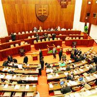 Szlovákia választott - Slota lenullázva