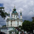 Ukrajna ébredése II.