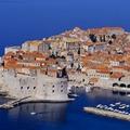 Horvátország: válságban nincs nyaralás a minisztereknek