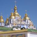 Ukrajna ébredése I.