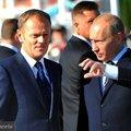 Katyń: 70 év után jöhet az orosz bocsánatkérés?