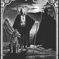 A vámpírok szláv eredete