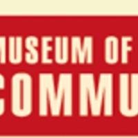 Muzeum Comunismu