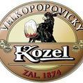 Cseh sörözők nyomában