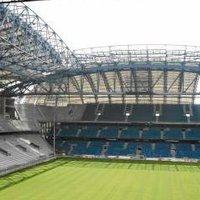 Euro 2012 - Lengyelország a célegyenesben