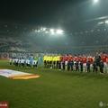 Lengyel szuperkupa - röhejes szervezői tehetetlenség