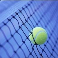Szláv teniszcsillagok - Daniela Hantuchová