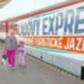 2600 turistát szállított a jégexpressz a Szlovák Paradicsomba