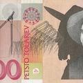 Miljenko Licul - aki megrajzolta Szlovéniát