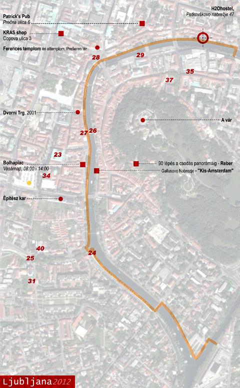 Ljubljana térkép 480.jpg