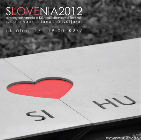 Szlov2012_plakat-480.jpg