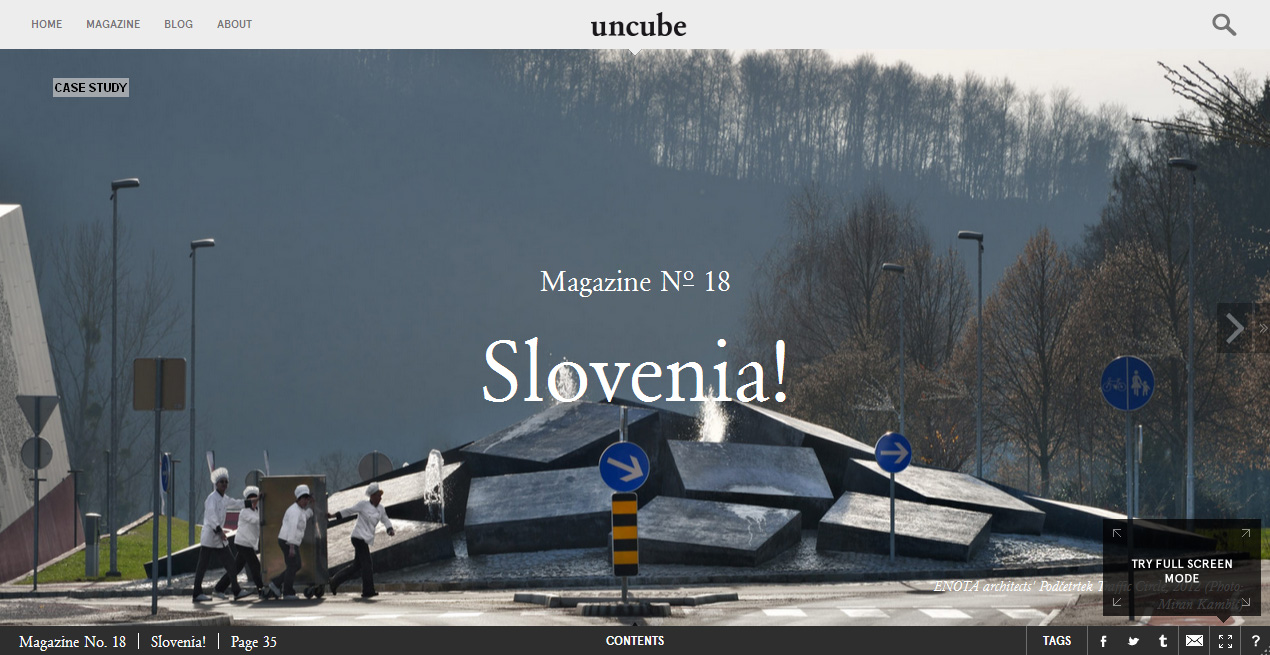 uncube slovenia.jpg