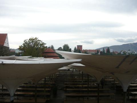 Maribor-piac (10).jpg