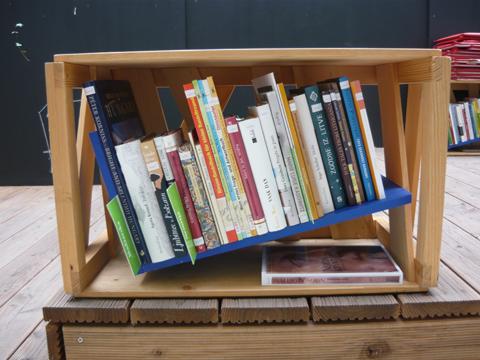 Sz könyvtár (2).jpg