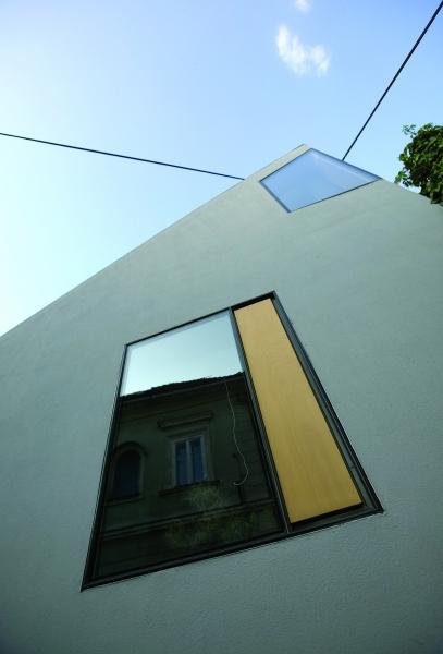 XXS house_dekleva-gregoric_photo paternoster 04.JPG