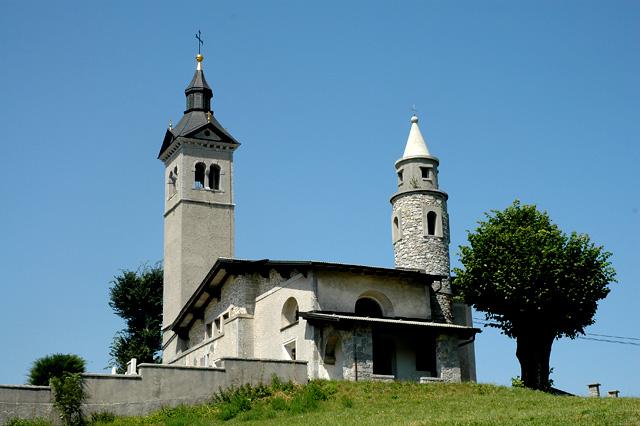 visitation_church_ponikve.jpg