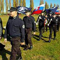 Szlovák Gárda