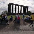 Scotland, day 5