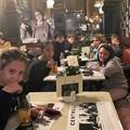 Ötödikesek csapartversenye a Petőfi Irodalmi Múzeumban