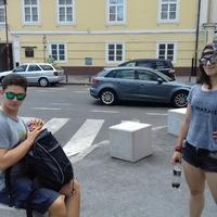 Osztálykirándulás, 8. osztály, Szlovénia, első nap