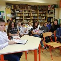 Iskolai Kacinczy-verseny