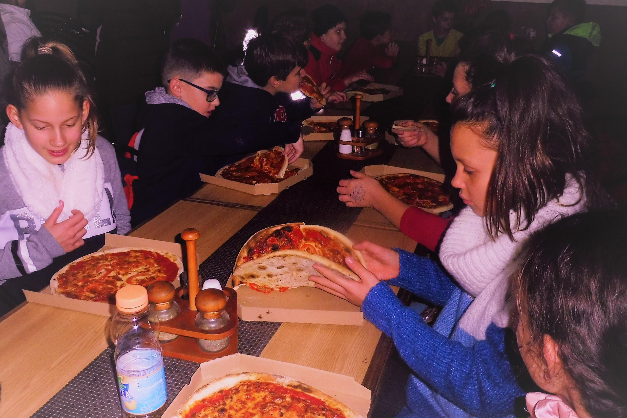 05_pizzazas.JPG