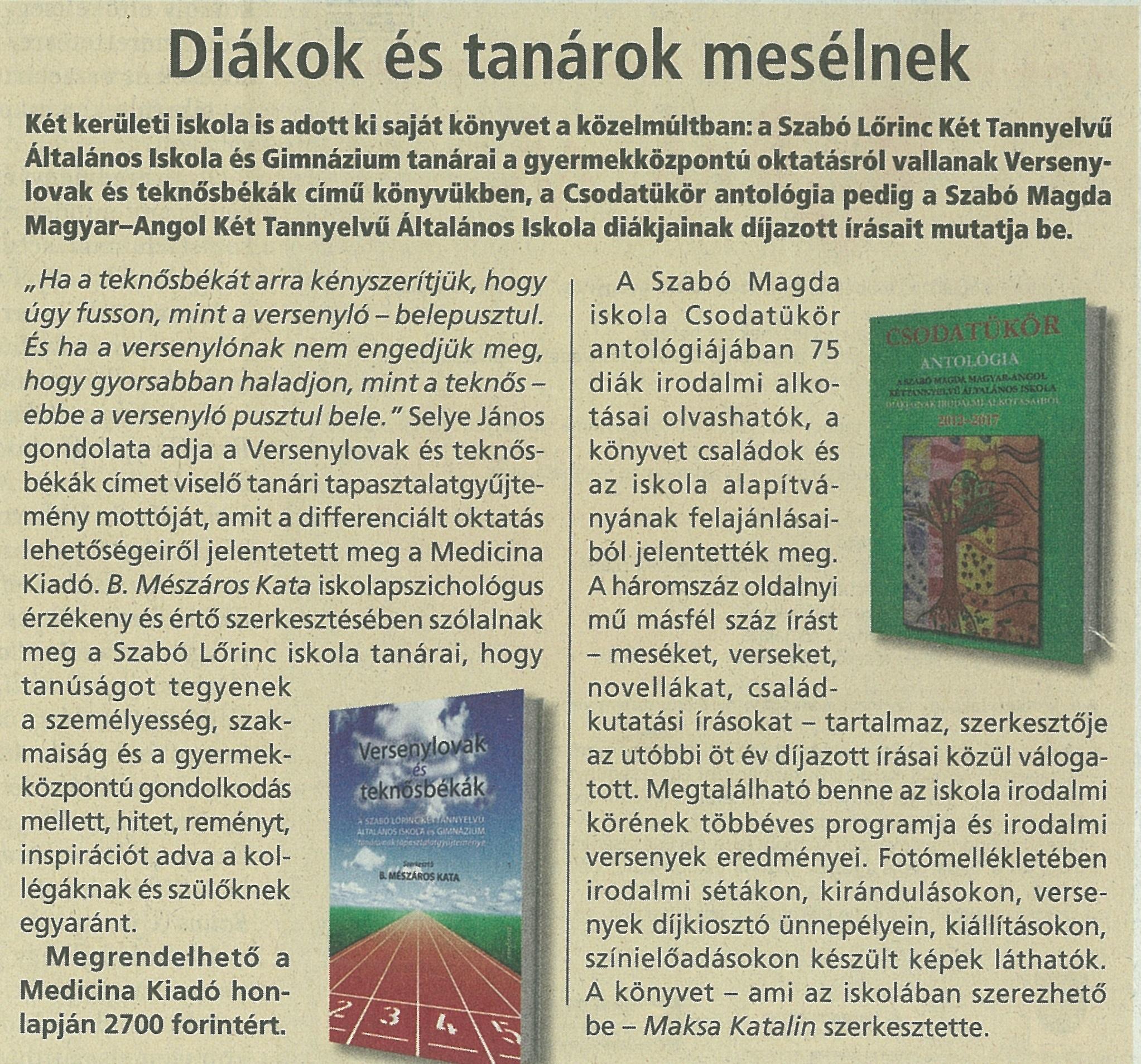 budai_polgar_2018_14_csodatukor_antologia.jpg