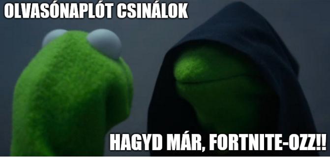 szglevi_hagyd_mar_fortniteozz.png