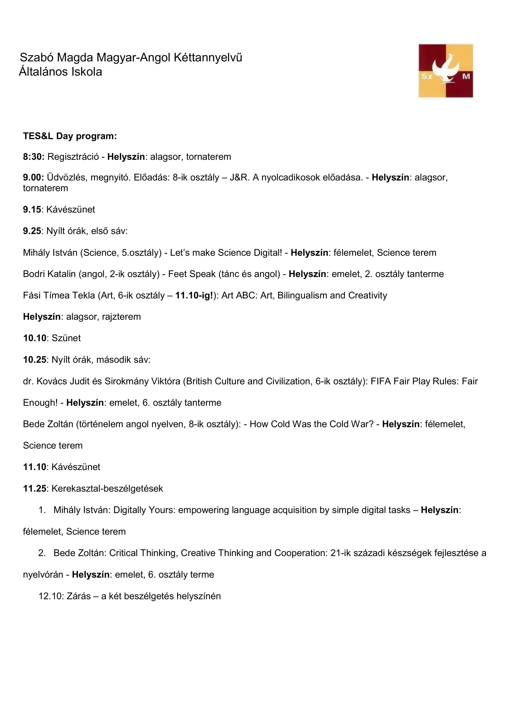 tesl_day_2018_finalprogram-1.jpg