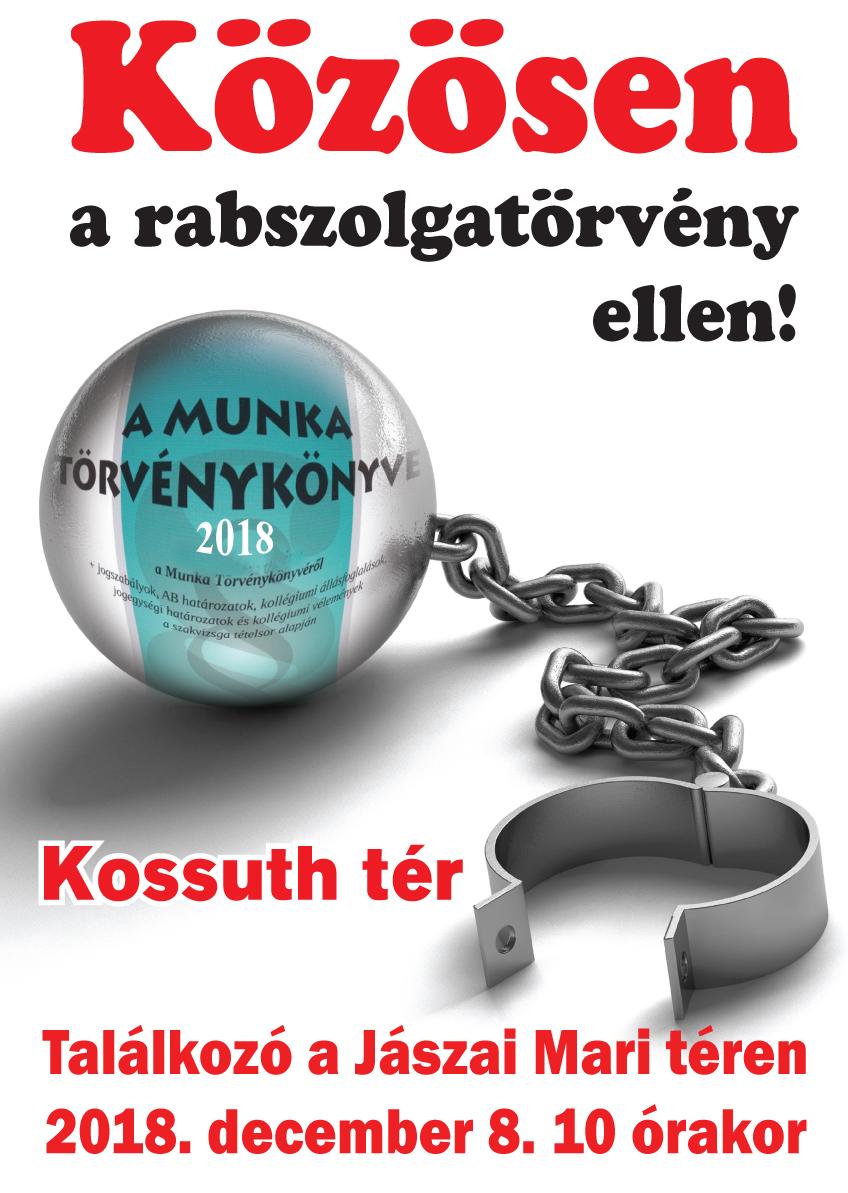 a3_rabszolga_01_netre.jpg