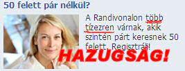 randivonal2.jpg