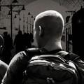 Ezt nézzük a héten - A párizsi vonat