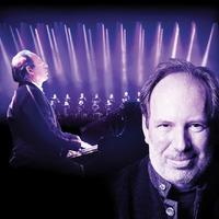 Ezt nézzük a héten - Hans Zimmer Live in Prague