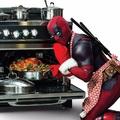 Deadpool 2 kedvcsináló előzetes és plakát