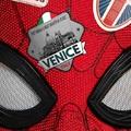 Pókember: Idegenben - előzetes és poszter